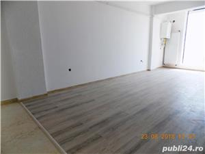 Apartamente in Sibiu direct de la CONSTRUCTOR - Doamna Stanca - Ostirii - imagine 5