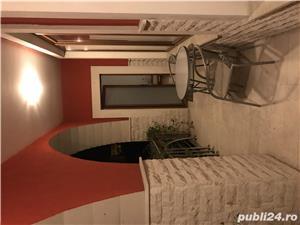 Regim hotelier  - imagine 3