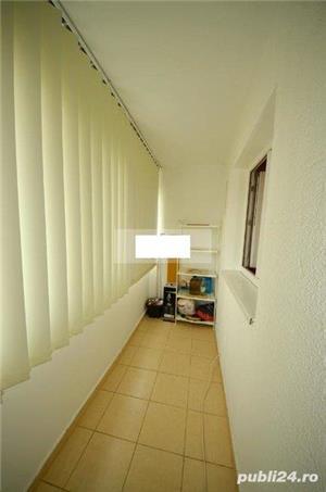 Tei Apartament 2 camere  - imagine 6