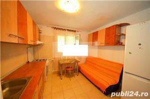 Tei Apartament 2 camere  - imagine 3
