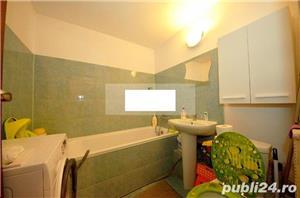 Tei Apartament 2 camere  - imagine 8