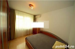 Tei Apartament 2 camere  - imagine 5