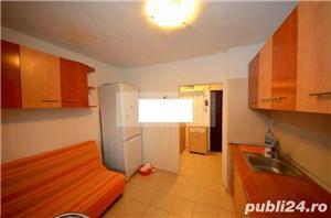 Tei Apartament 2 camere  - imagine 4