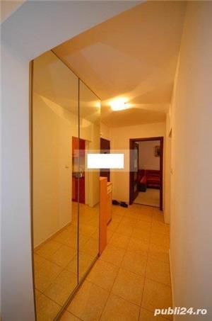 Tei Apartament 2 camere  - imagine 1