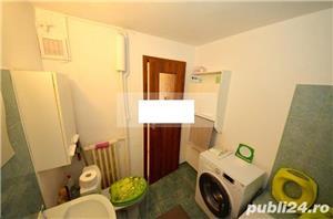Tei Apartament 2 camere  - imagine 9