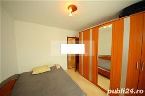 Tei Apartament 2 camere  - imagine 7