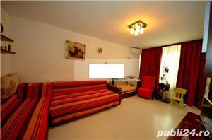 Tei Apartament 2 camere  - imagine 2