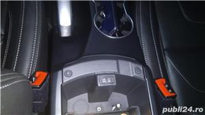 Ford Kuga 4X4 TITANIUM - imagine 8