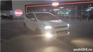 Ford Kuga 4X4 TITANIUM - imagine 7