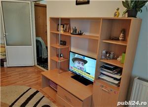 Apartament decomandat, cu centrala cu gaz, zona Delfinariu - imagine 2