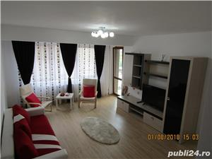 Apartament 3 camere - imagine 6