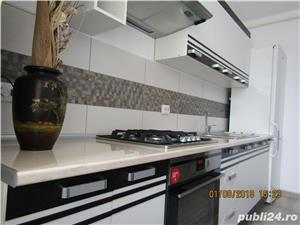 Apartament 3 camere - imagine 7