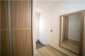 Penthouse Aradul Nou - imagine 2