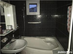 Apartament doua camere Miorita Arad - imagine 7