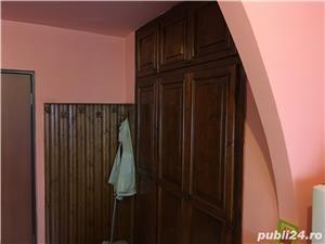 Apartament doua camere Miorita Arad - imagine 3