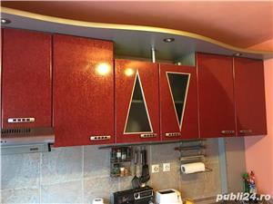 Apartament doua camere Miorita Arad - imagine 8