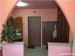 Apartament doua camere Miorita Arad - imagine 2