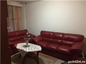 Apartament doua camere Miorita Arad - imagine 1