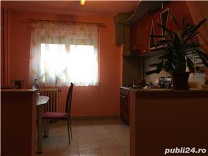 Apartament doua camere Miorita Arad - imagine 5