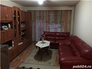 Apartament doua camere Miorita Arad - imagine 4