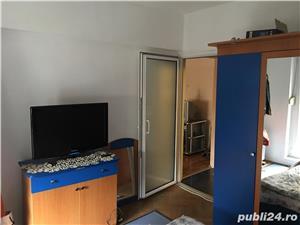 Apartament doua camere Miorita Arad - imagine 6