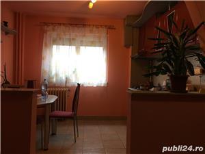 Apartament doua camere Miorita Arad - imagine 9