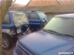Dezmembrez Mitsubishi Pajero Pinin 1,8 GDI,2,0 GDI, 1, 8 MPI. - imagine 9
