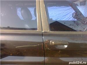 Dezmembrez Mitsubishi Pajero Pinin 1,8 GDI,2,0 GDI, 1, 8 MPI. - imagine 14