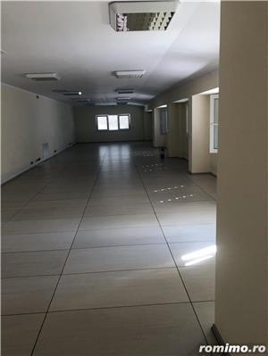 Vand sau inchiriez casa zona Sagului - pretabil gradinita, birouri it - imagine 5