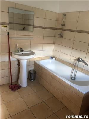 Vand sau inchiriez casa zona Sagului - pretabil gradinita, birouri it - imagine 4