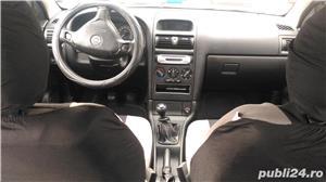 Opel astra 2005 - imagine 1