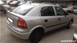 Opel astra 2005 - imagine 3