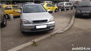 Opel astra 2005 - imagine 6