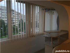 Dau in chirie apartament 3 camere B-dul Dacia Oradea - imagine 7