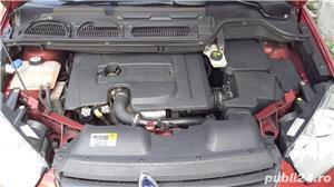 Ford c-max - imagine 3