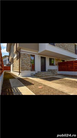 Duplex modern-cartier Scandinavia - imagine 4