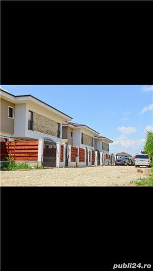 Duplex modern-cartier Scandinavia - imagine 13
