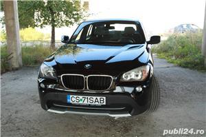 Bmw x1 S-Drive - imagine 3