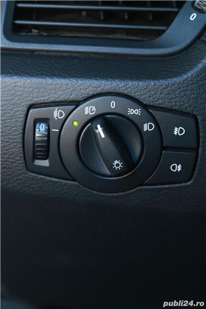 Bmw x1 S-Drive - imagine 6