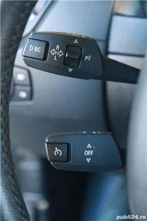 Bmw x1 S-Drive - imagine 5