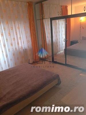 Apartament 3 camere de vanzare pe Calea Manastur - imagine 2