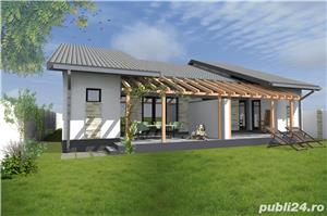 Proprietar Vand duplex - imagine 4