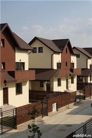 VILA INDIVIDUALA, P1EPOD, 4 camere, 99.000€ TVA 5% INCLUS - imagine 14