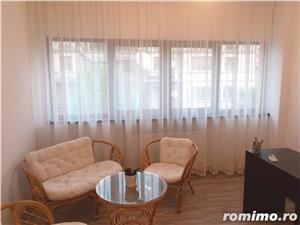 Vanzare apartament cochet ultracentral, Universitate, Rosetti, Biserica Armeneasca - imagine 4