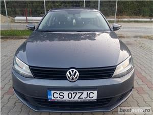 VW JETTA - imagine 1