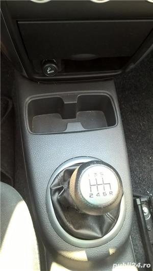 Suzuki SX4-2010-43.000km reali - imagine 9