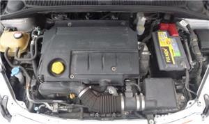 Suzuki SX4-2010-43.000km reali - imagine 7