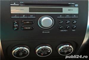 Suzuki SX4-2010-43.000km reali - imagine 8