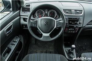 Diagnoza auto Honda Mazda Mitsubishi Hyundai Kia Toyota Isuzu Suzuki si la client acasa   - imagine 3