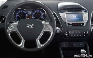 Diagnoza auto Honda Mazda Mitsubishi Hyundai Kia Toyota Isuzu Suzuki si la client acasa   - imagine 2